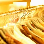 Closet Cleaning Ideas