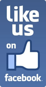 Like MTFY Facebook.com/MTFY.Services