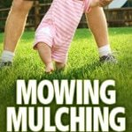 Lawn Mulching and Mowing Service from MTFY