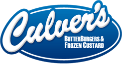 Culver's Powell Ohio