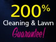 More Time for You Offers a 200 Percent Guarantee