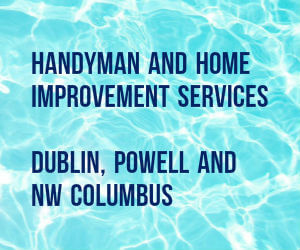 Handyman and Home Improvement